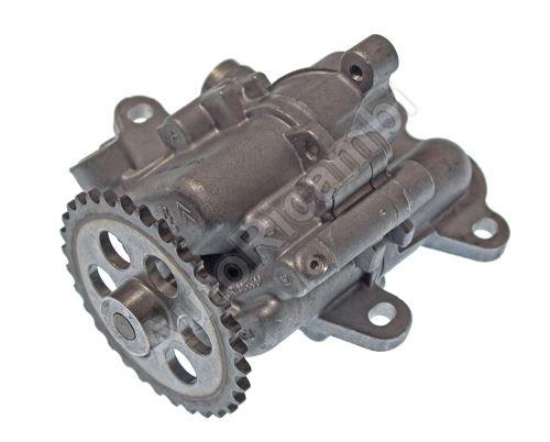 Oil pump Citroen Jumper, Peugeot Boxer 2,2 euro5