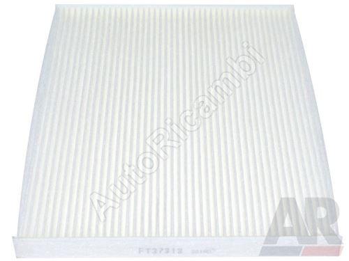 Pollen filter Fiat Doblo, Punto/ Alfa Mito/ Peugeot Bipper/ Opel Combo