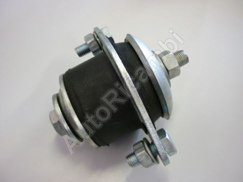 Cabin silentblock Iveco TurboDaily, front, rear