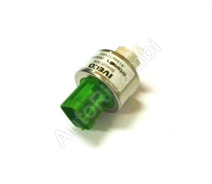 Air conditioning pressure switch Iveco, Fiat Ducato, Peugeot Boxer