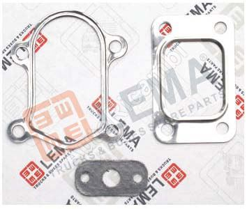 KIT-SEAL.GASKETS