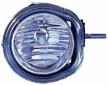 Hmlové svetlo predné Fiat Ducato 250 Ľ= P