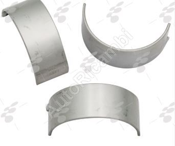 Connecting rod bearing Iveco EuroCargo euro2