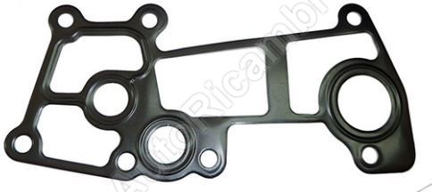 Head flange gasket Iveco Daily 2000>06>14>, Fiat Ducato 250/2014> 3,0 JTD Euro4/5