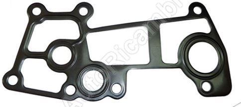Tesnenie príruby hlavy Iveco Daily 2000>06>14>, Fiat Ducato 250/2014> 3,0 JTD Euro4/5