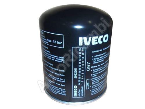 Air dryer cartridge Iveco EuroCargo, Stralis