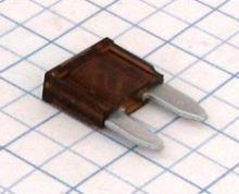 Poistka nožová mini