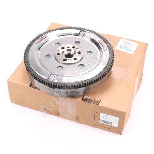 Zotrvačník motora Fiat Doblo 2015> 1,4