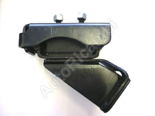 Silentblok motora Iveco Daily 2000 2,8 pravý