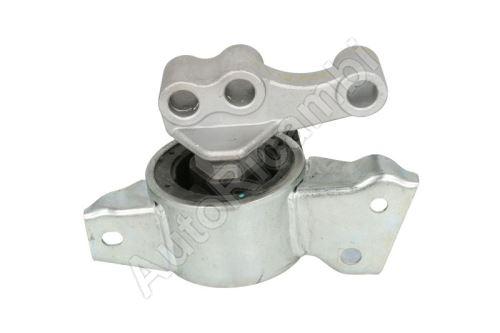 Engine silentblock Fiat Doblo 09> 1.6 / 2.0JTD