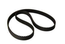 Timing Belt Iveco Daily, Fiat Ducato 2,8 JTD 152 teeth euro3