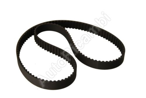 Timing Belt Iveco Daily, Fiat Ducato 2,8 JTD 152t euro3