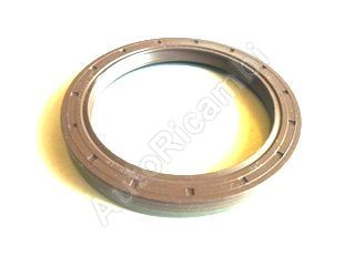 Hub shaft seal Iveco TurboDaily 40-10 4x4  70x90x10mm front
