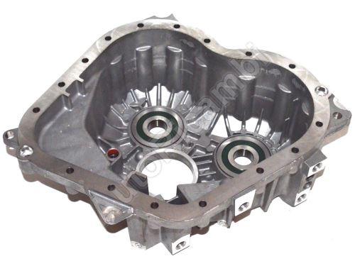 Obal prevodovky Fiat Ducato od 2006 2,0/3,0 zadný