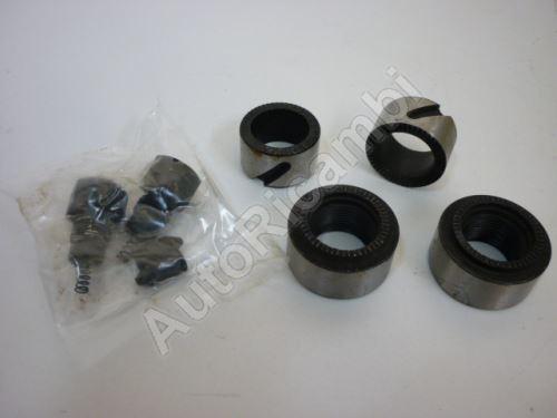 Repair kit of brake Iveco EuroTech
