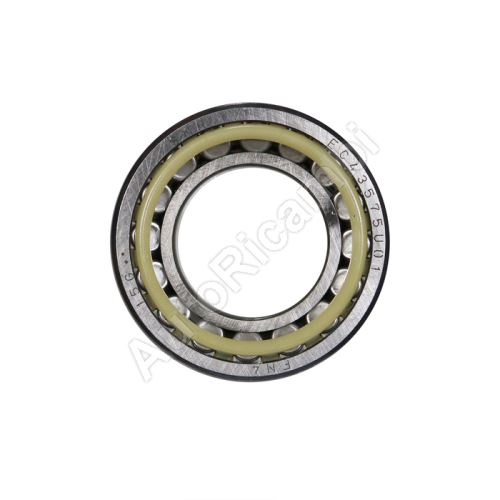Gearbox bearing Fiat Ducato 250 2,3 - rear 32 x 60 x 16 mm