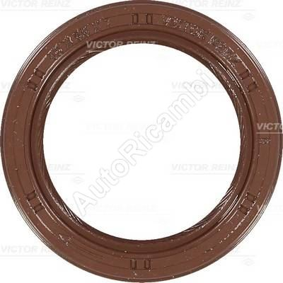 Camshaft seal Fiat Doblo 09> 1.4 40x55x7