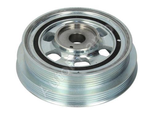 Crankshaft pulley Fiat Ducato 250/2014> F1C 3,0 engine
