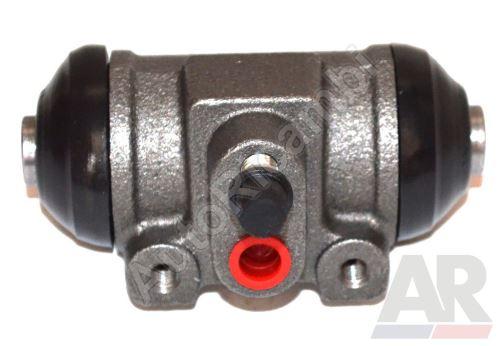Brzdový valček Fiat Ducato 230/244 Q10/14