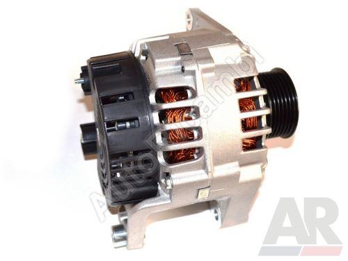 Alternator Fiat Ducato 2,8 120A