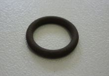 O-krúžok strediaceho kolíka hlavy valcov