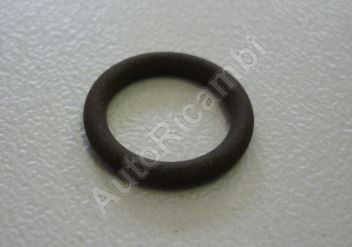 Oil Seal Gasket Iveco Daily 2,800 o-ring 1,78 * 9,25