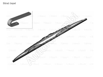 Wipers Fiat Ducato 230/244, 94-06 1pc