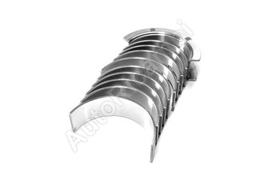Ložisko kľuky hlavné Iveco Daily 2000>06>14>, Fiat Ducato 250/2014> 3,0 JTD, STD