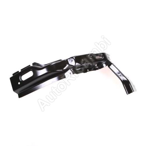 Bracket Fiat Ducato 250 2014> right
