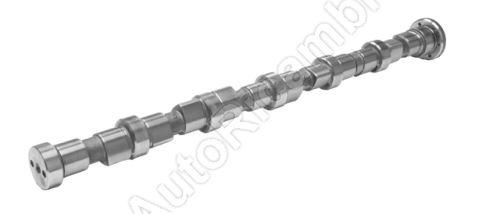 Camshaft Iveco EuroCargo Tector 6-valec