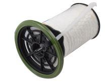 Fuel filter Fiat Ducato 2,3 l Euro 5 / Doblo Euro 6