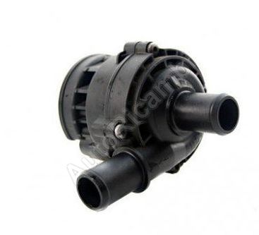 Circulation cooling pump Renault Master 2010- 2,3 Dci