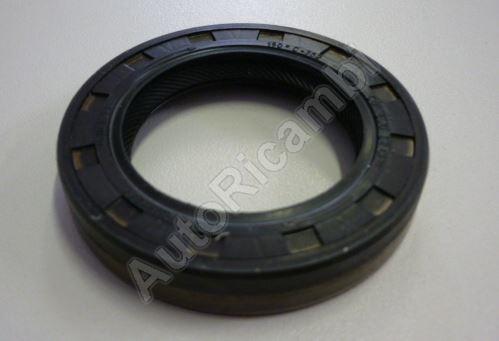 Crankshaft seal Iveco EuroCargo 75E14 front