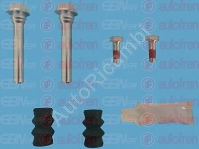 Brake caliper repair kit Fiat Ducato 94- front