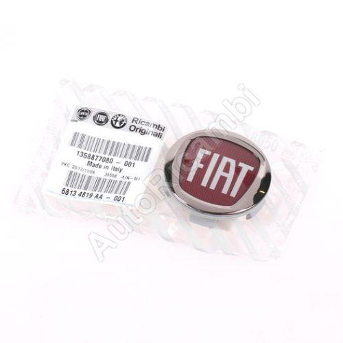 Krytka kolesa Fiat Ducato 2014>