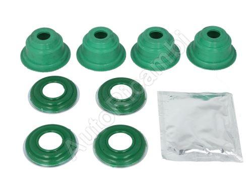 Drum brake repair kit Iveco Trakker