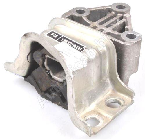 Silentblok motora Fiat Ducato 2006- 2,3 JTD pravý