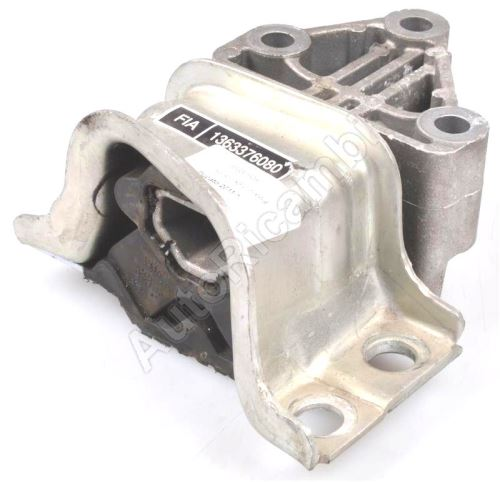 Silentblok motora Fiat Ducato 250 ľavý 2,3