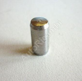 Crankshaft pin Iveco Daily, Fiat Ducato 2,3