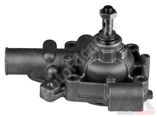 Vodná pumpa Iveco Daily 90> 35.10