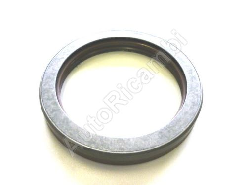 Differential shaft seal Iveco Trakker