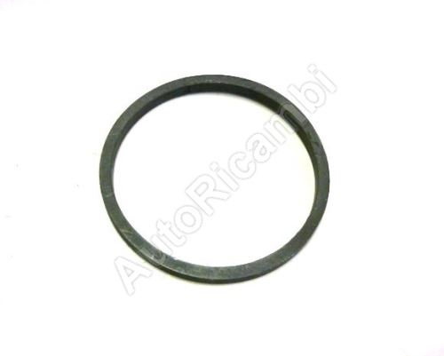 Gasket for heat exchanger Fiat Ducato 2,3 - larger O-ring 4,57x81,15mm