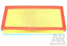 Vzduchový filter Fiat Scudo 07>/Ulysse 96-06