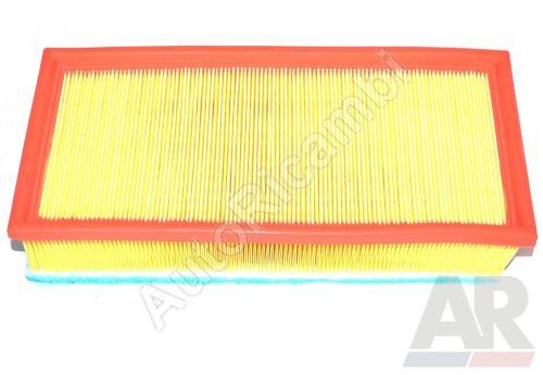 Air filter Fiat Scudo 07>/Ulysse 96-06