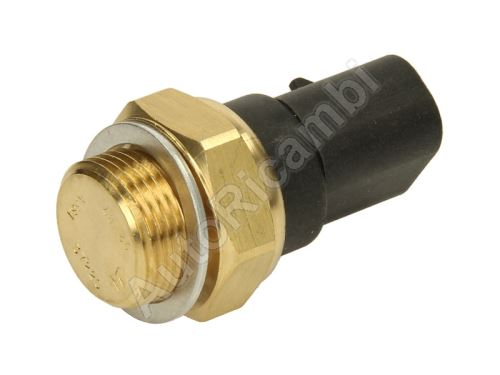 Fiat Ducato / Daily <94 coolant temperature sensor for cooling fan