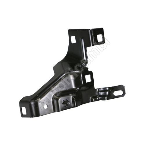 Front fender holder Fiat Ducato 2014> Maxi left