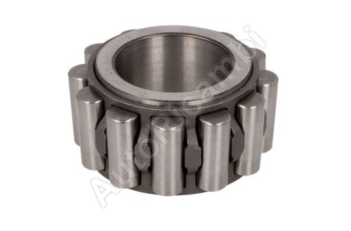 Gearbox bearing Iveco Daily 6S300, 400