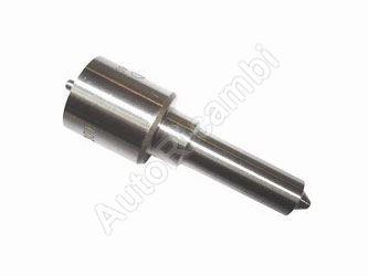Injector nozzle Iveco Daily, Fiat Ducato 2,8 Euro2