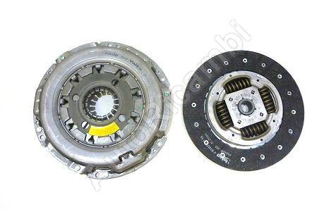 Clutch kit Fiat Ducato 250 2,3 w/o bearing