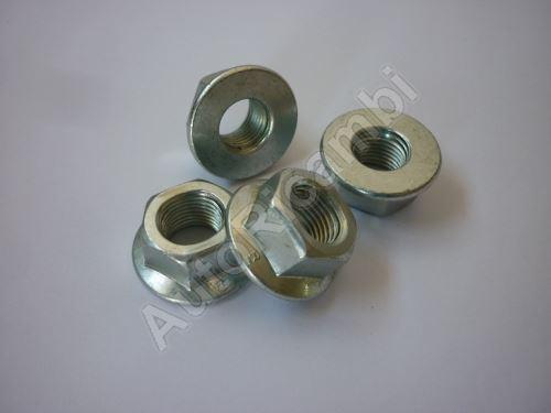 Caliper nut Iveco M12x1,25